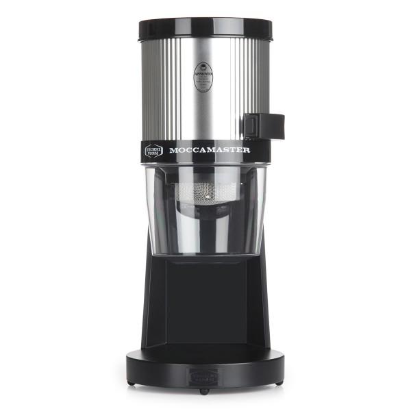 Moccamaster KM4 Kaffeemühle Standmodell