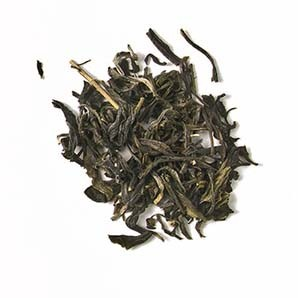 Grüner Tee Formosa Pi Lo Chun