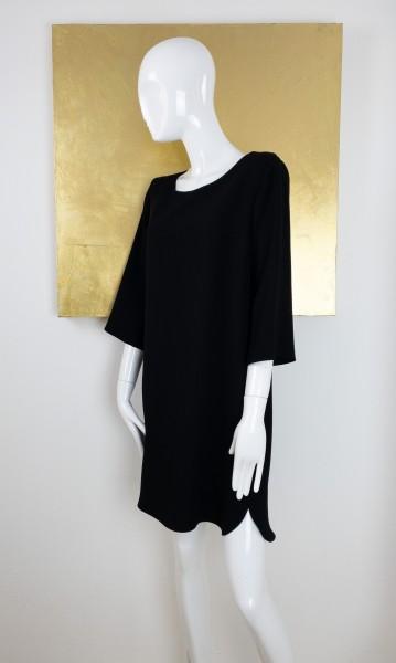 Minx Kleid schwarz