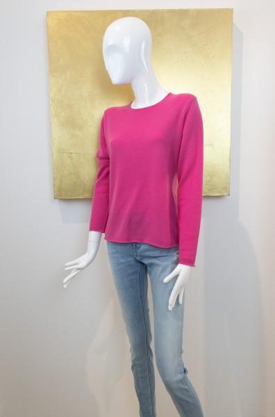 HERZEN´S ANGELEGENHEIT Pullover pink