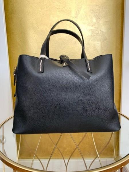 Tasche mit Reißverschluss von Manila Grace