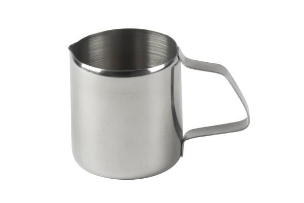 Milchkännchen-Pitcher 90 ml