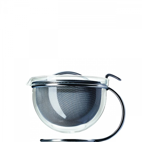 Mono filio Portionsteekanne 0,6 Liter