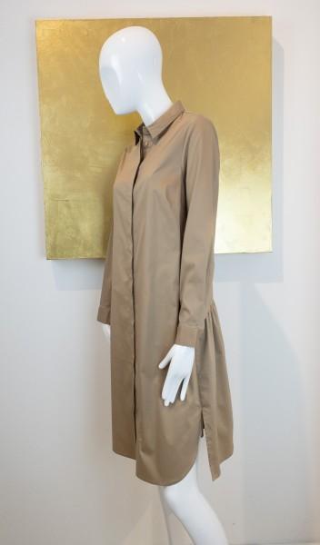FFC Blusenkleid