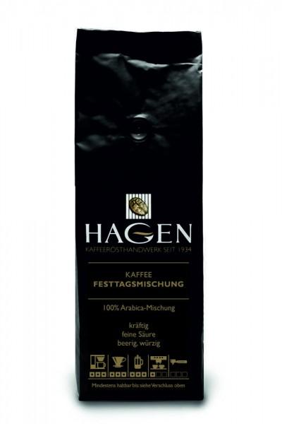 Hagen Festtagsmischung