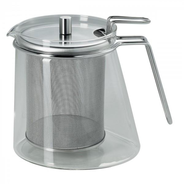 Mono Teekanne Ellipse 1,3 Liter