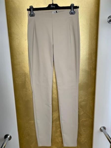 Schlupfhose in beige von Minx
