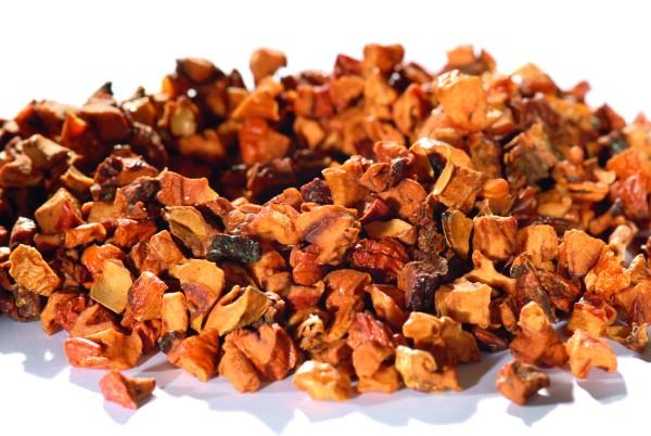 Aromat. Früchtemischung Apfeltraum ®