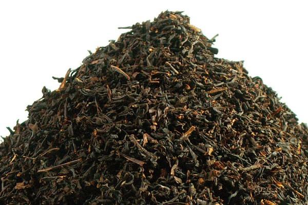 Ceylon OP, entcoffeiniert
