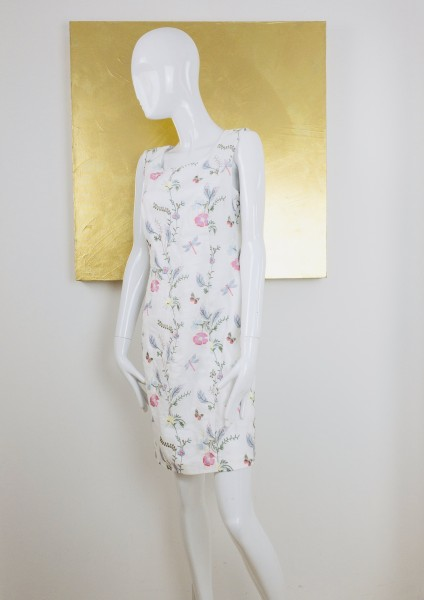 ROFA Kleid Blumenwiese