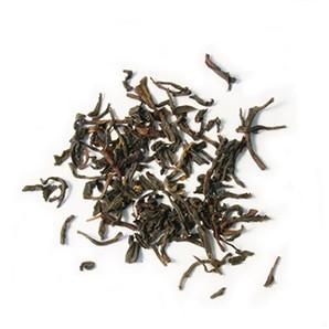 Schwarzer Tee Russische Mischung
