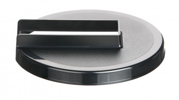 Moccamaster Deckel Filterbehälter