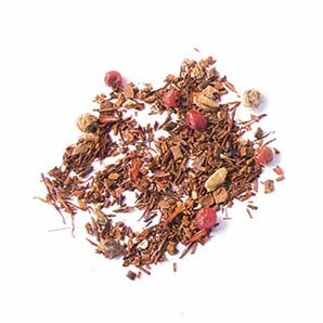 Aromatisierter Rooibos Chai